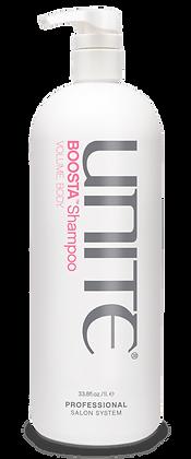 Unite Boosta Shampoo 33oz