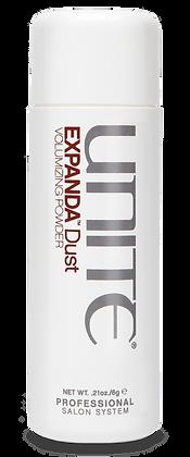 Unite Expanda Dust  6gm