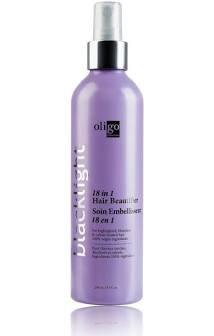 Oligo - Professionnel Blacklight Hair Beautifier