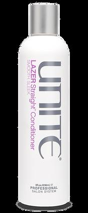 Unite Lazer Straight Conditioner 8oz