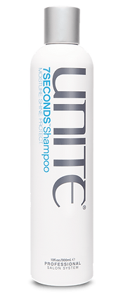 Unite 7Seconds Shampoo 8oz