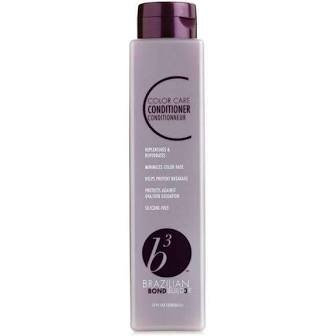 Brazilian Bond Builder - Color Care Conditioner