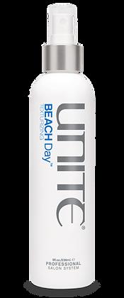 Unite Beach Day Texture Spray 8oz