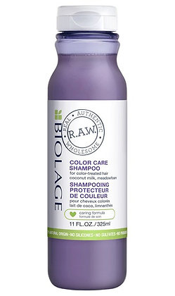 Biolage Color Care Shampoo