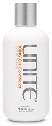 Unite Boing Curl Conditioner 8oz