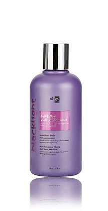 Oligo- Anti Yellow Violet Conditioner