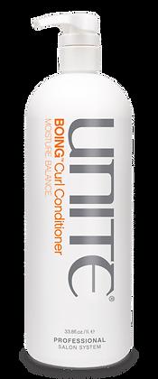 Unite Boing Curl Conditioner 33.8oz
