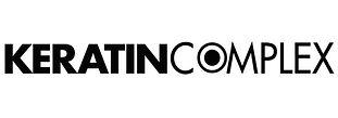 keratin-complex-tab-logo.jpg