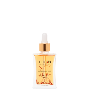 Joon - Saffron Hair Elixir