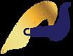 CBIIC Logo.png