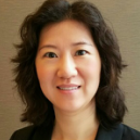 Tina Yu, Managing Partner, YuanMing Capital