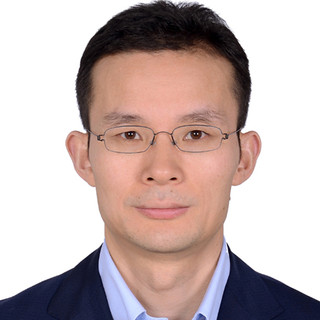 Michael Yi, Partner, Hillhouse Capital Group