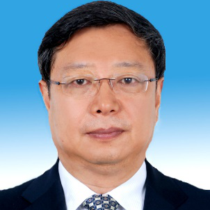 Sun Xianze, Vice Minister, China Food & Drug Administration