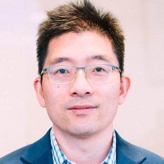 William Hu, Managing Partner, Qiming Venture