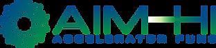 AIM-HI logo.png