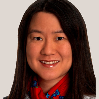 Marietta Wu, Managing Director, Quan Capital