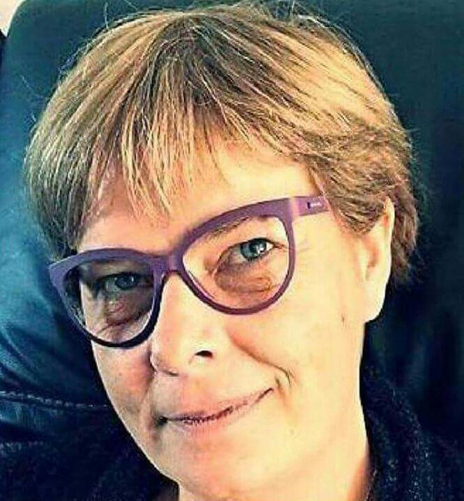Caroline Brenellière