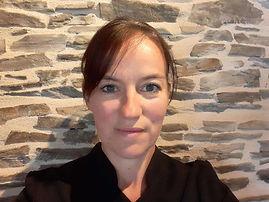 Anita MARIE COTILLARD