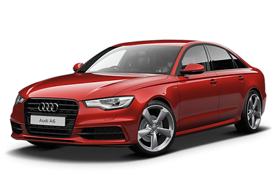 Audi-A6_Black_Edition_2013-615x393.png