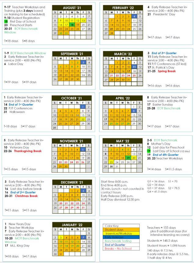 2021-22 GVS School Calendar.JPG