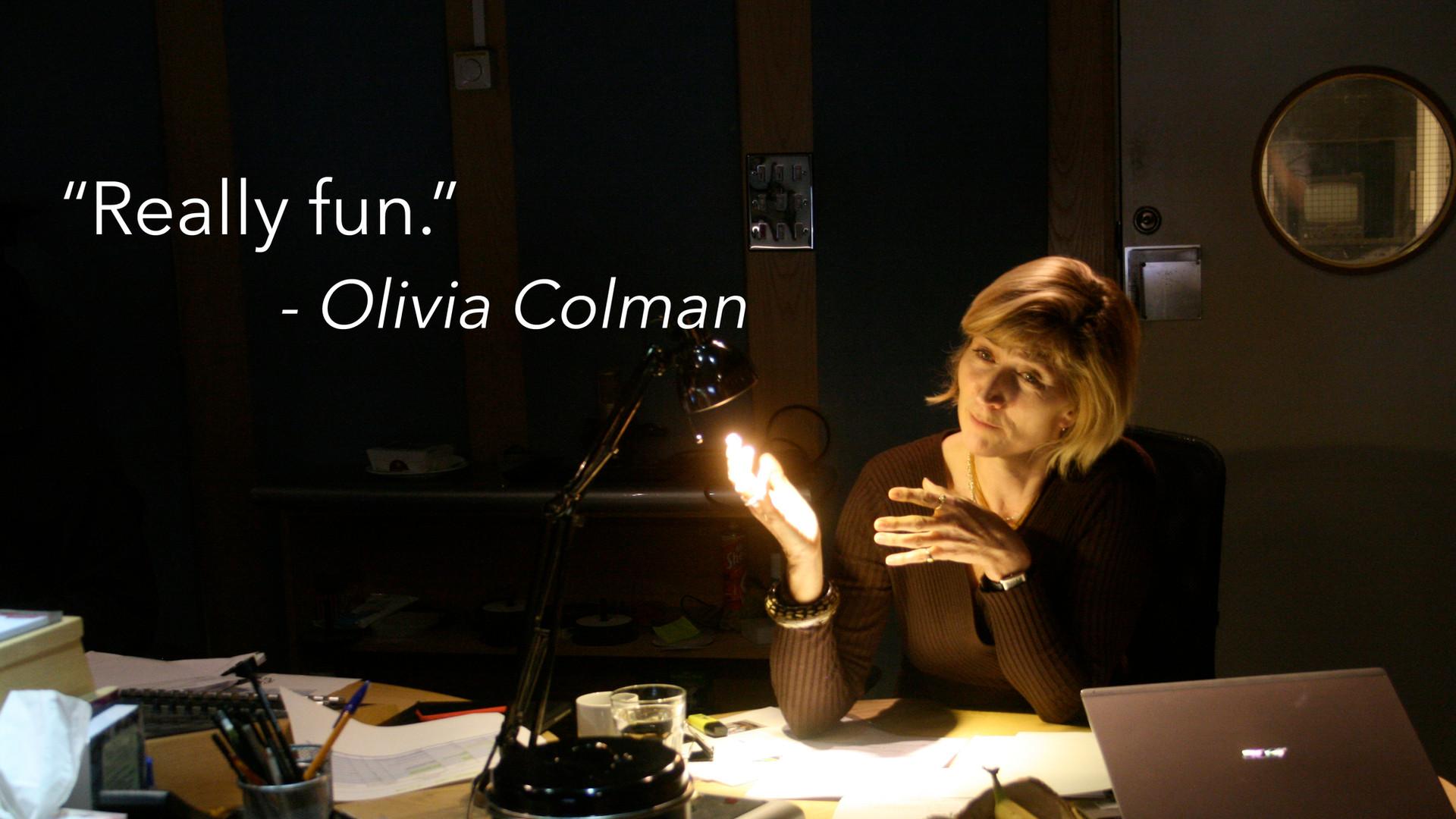 Olivia Coleman.jpg
