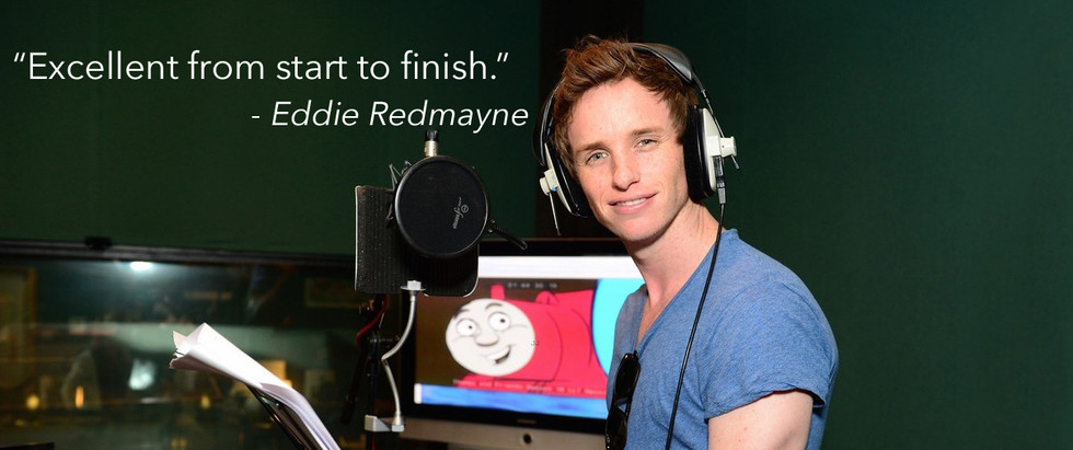 Eddie Redmayne.jpg