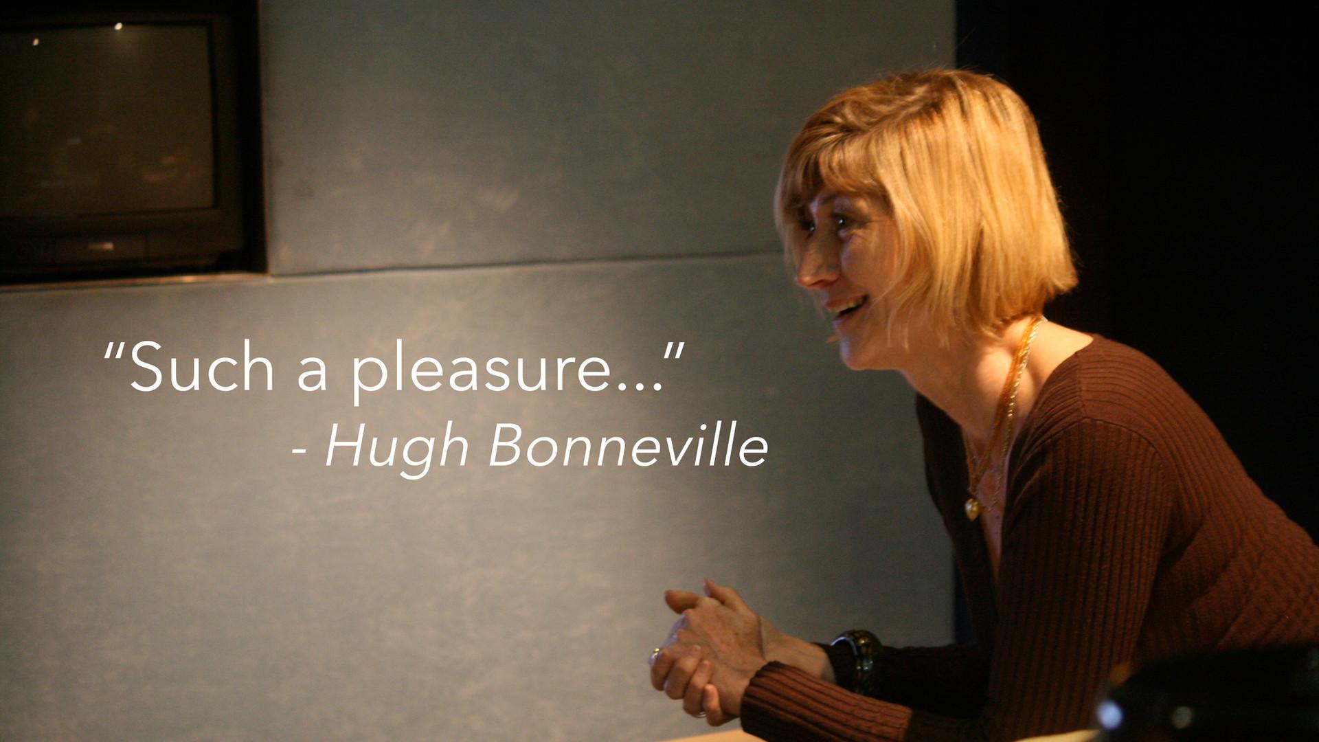 Hugh Bonneville.jpg