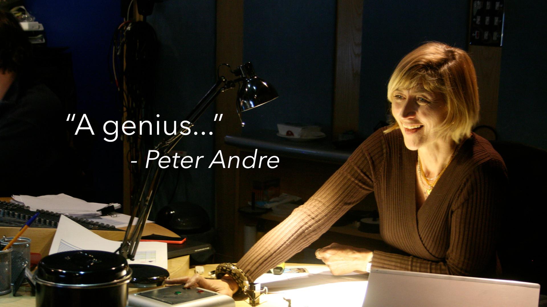 Peter Andre.jpg