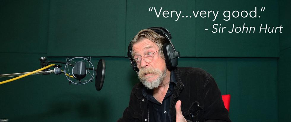 Sir John Hurt.jpg