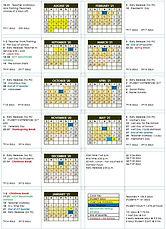 Calendar_2020-2021_revised 12 10 2020.JP