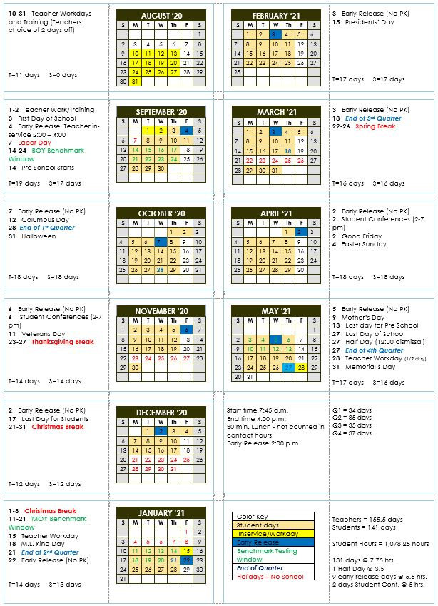 Calendar_2020-2021_revised 12 10 2020.JP