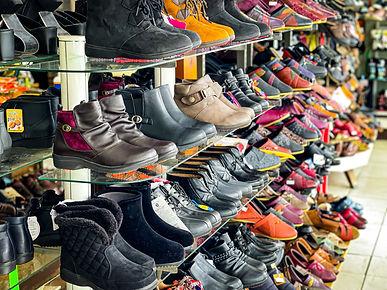 松村靴店.jpg