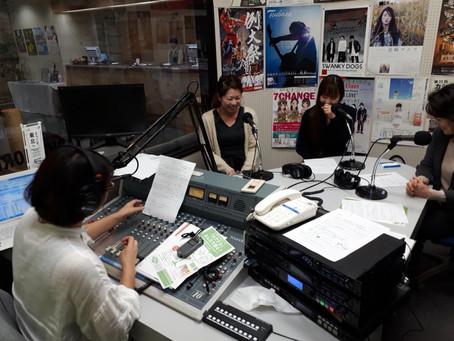 家族の語り場 カタリBARの ラジオ放送