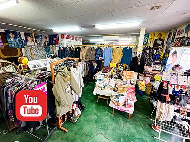 ちび子no部屋YouTube.png