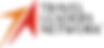 TLN logo.png