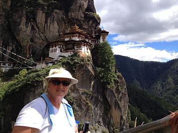 Tiger's_Nest_Monastery_in_Bhutan.JPG