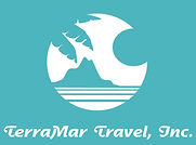 Terra Mar logo horizontal better.jpg