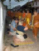 Humanitarian FAM to Laos.JPG