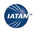 IATAN logo.png