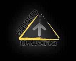 socorro_urbano_logo