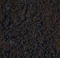 super soil.jpg