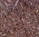 Atlantic-Mulch-Triple-Shredded-Colored.j