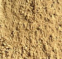 Lawn-Sand-Bin-Close-Up-150x150.jpg