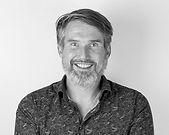 Pieter-Bas-600x480.jpg
