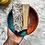 Thumbnail: OM Smudge Bowl