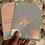 Thumbnail: Universe Cards