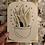 Thumbnail: Plant Based Cards