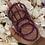 Thumbnail: Amethyst Bracelet