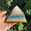 Thumbnail: Made to Order Small Pyramid
