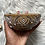 Thumbnail: Smudge Bowl